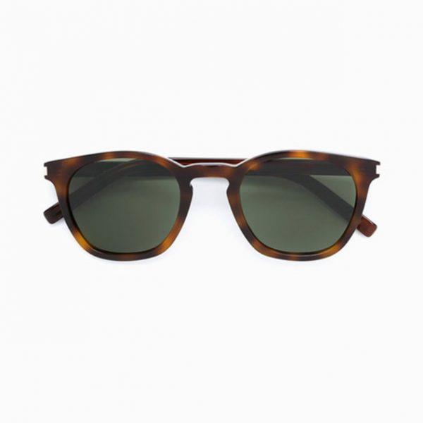 Havana Sunglasses